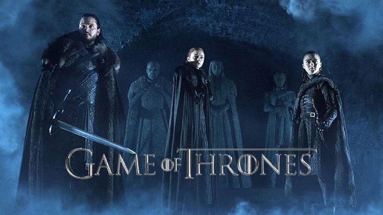Game of Thrones: Final değerlendirmesi