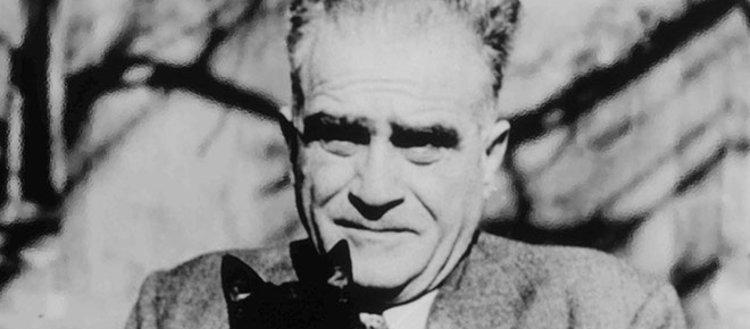 Ahmet Hamdi Tanpınar'ın satır aralarındaki müzik