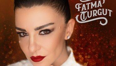Fatma Turgut'un Klibine Emre Aydın Konuk Oldu!