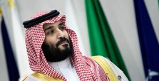 Ex-Saudi spy accuses MbS of trying to assassinate him