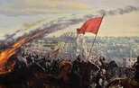 How it happened: Ottomans conquer Istanbul