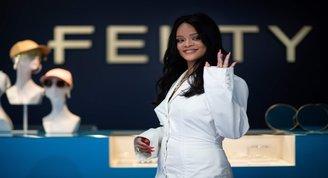 Rihanna ve LVMH Fentynin Kapılarını Kapatıyor