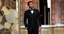Yeni Super kahramanımız: Jake Gyllenhaal