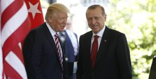 Ankara and Washington see Manbij deal 'significant' for Syria
