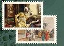 İslam dünyasının yetiştirdiği büyük alim; Abdullatif el-Bağdadi