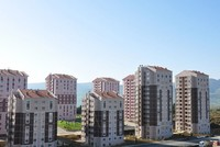 The Turkish banking sector has embarked on alternative models of house acquisitions as part the government's endeavors to increase savings. The banking sector is putting the Structural Savings...