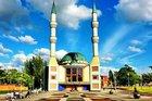 Avrupa'nın cami ve imam korkusu