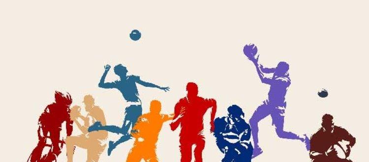 Spor tarihimizdeki ilkler