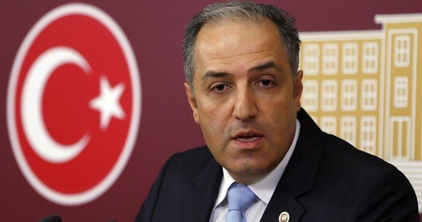 Mustafa Yeneroğlu: NSUcinayetleri eşsiz ihmaller zinciridir