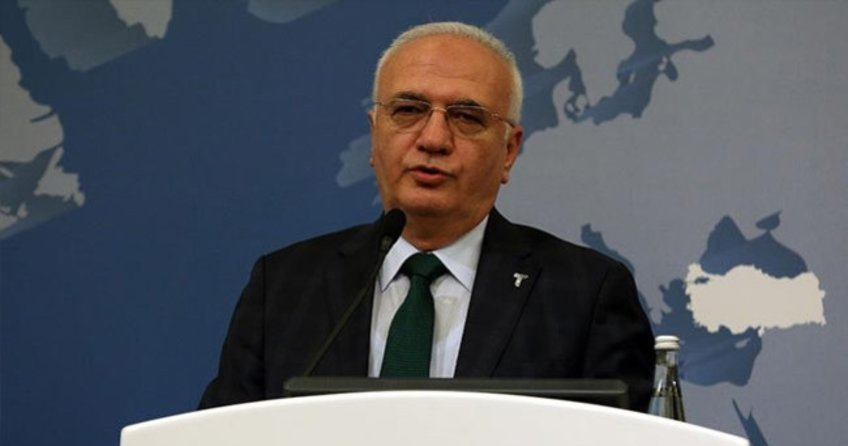 AK Parti: Önerge geri çekilmeyecek