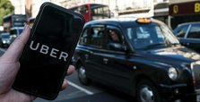 Half a million sign petition supporting Uber in London