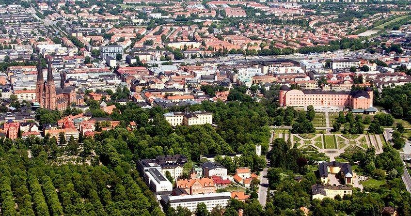 İsveç'ten çifte standartlı karar