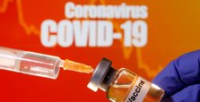 Pfizer, BioNTech's virus vaccines get FDA's 'fast track' status