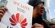 'Huawei arrest could derail US-China trade talks'
