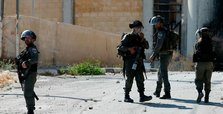 Israeli forces injure 6 Palestinians in West Bank