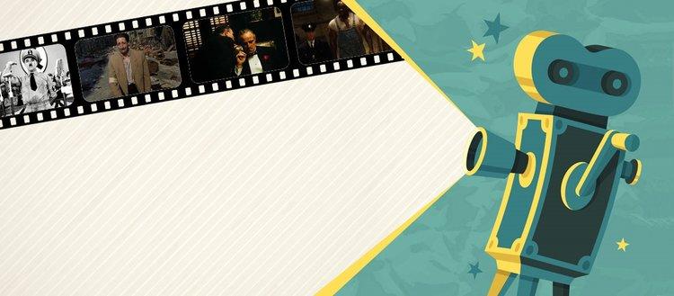 Unutulmaz filmlerden hafızalara kazınan 50 replik