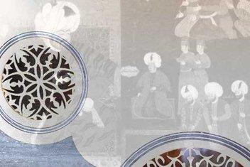 Osmanlı'nın Azerbaycanlı müzisyenleri