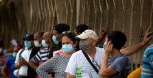 Latin American coronavirus deaths overtake North American fatalities