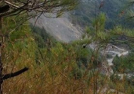 Teröristler Dörtyol'da taş ocağına saldırdı