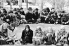 28 Şubat'ın mağdurları anlatıyor: Tam bir faşizmdi