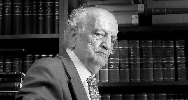 İslam Bilim Tarihine Ömrünü Adayan Âlim: Fuat Sezgin