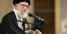 Khamenei warns economy will worsen if virus spreads