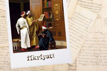 İslam uygarlığındaki kütüphaneler hakkında ilginç bilgiler