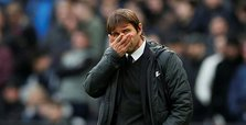 Chelsea must secure top-four finish, says Conte