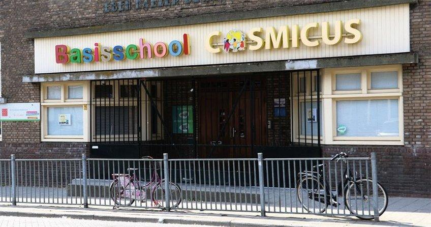 Hollanda'da FETÖ okulları bir bir kapanıyor