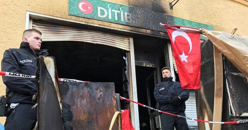 Mehmetçik vuruyor PKK kuduruyor