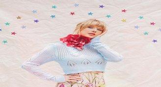 Taylor Swift YouTube rekoru kırdı