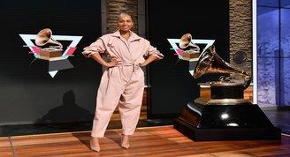 2020 Grammy Ödülleri adayları açıklandı