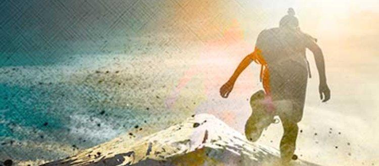 Peygamberimizin tavsiye ettiği spor faaliyetleri