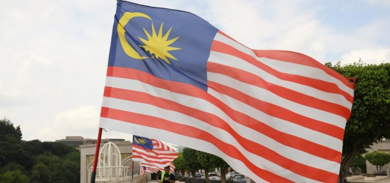 MALAYSIA'S MOST POPULATED PROVINCE WOOS TURKISH INVESTORS