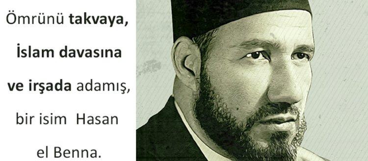 Hasan el-Benna'nın gençlere yazdığı mektup