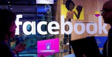 Facebook to book advertising revenue locally