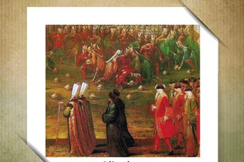 Osmanlı tarihinde az bilinen 35 ilginç bilgi
