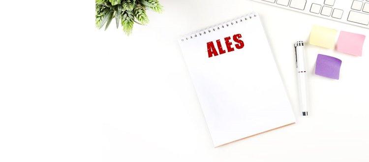 10 adımda ALES'i kazanma yolu