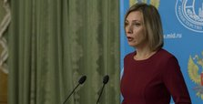 Russia calls Macedonia name change vote 'rigged'