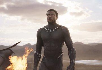 Black Panther: Wakanda Forever Hakkında Bildiklerimiz