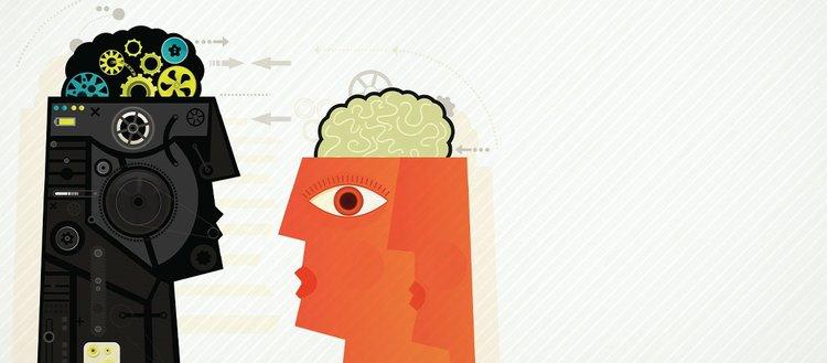 Dostluk-düşmanlık arasında bir paradoks: Hafıza