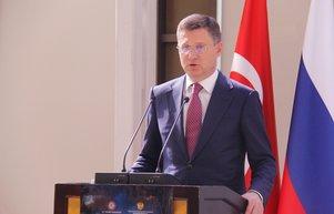 Türkiye, Rusya için önemli bir ortak