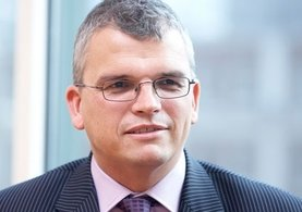 Timothy Ash: ''Türkiye hâlâ yatırım için iyi bir piyasa''