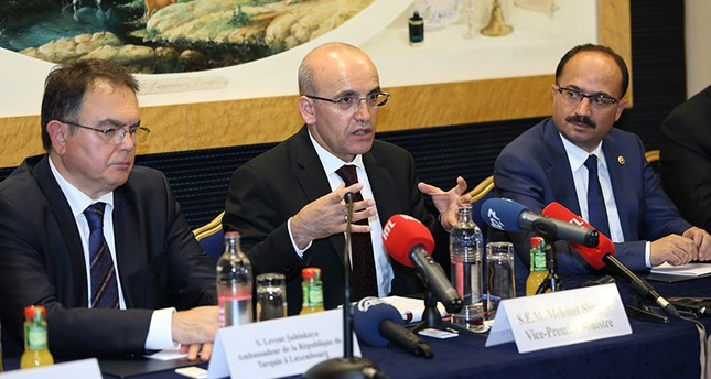 Turkey to maintain structural economic reforms