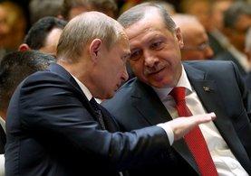 Çepa: Astana görüşmeleri Türkiye ve Rusya'nın başarısıdır!