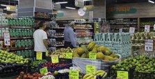 Turkey's economic confidence up in October