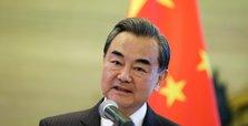 Wang Yi: U.S. adopts fresh Cold War mindset towards China