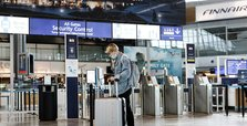 U.S. air passengers fell 89% in May amid coronavirus pandemic