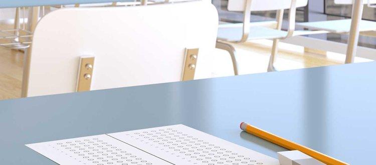 ÖSYM'den sınava girecek adaylara 'nöbetçi nüfus müdürlüğü' müjdesi