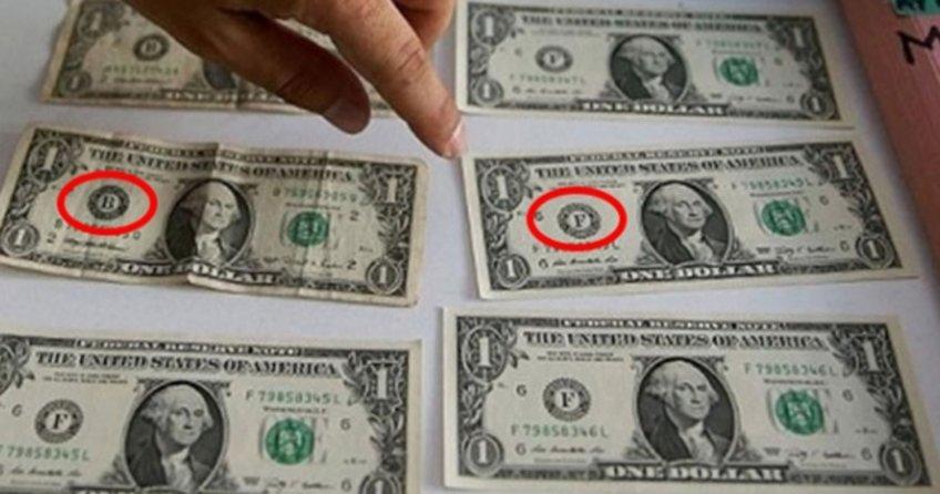 Bahçeli F serisi doların şifresini açıkladı